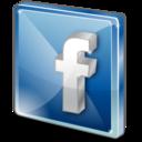 Läkare hånade patient på Facebook