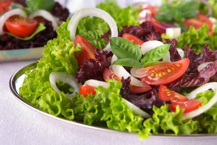 Dietistens fem bästa tips!