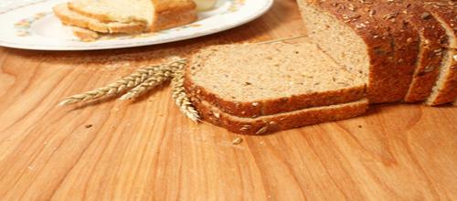 Glutenintoleranta får vänta tio år på diagnos