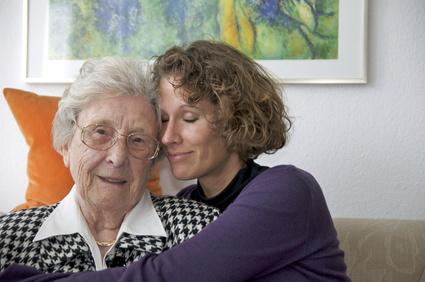 Var sjätte svensk riskerar att drabbas av MCI